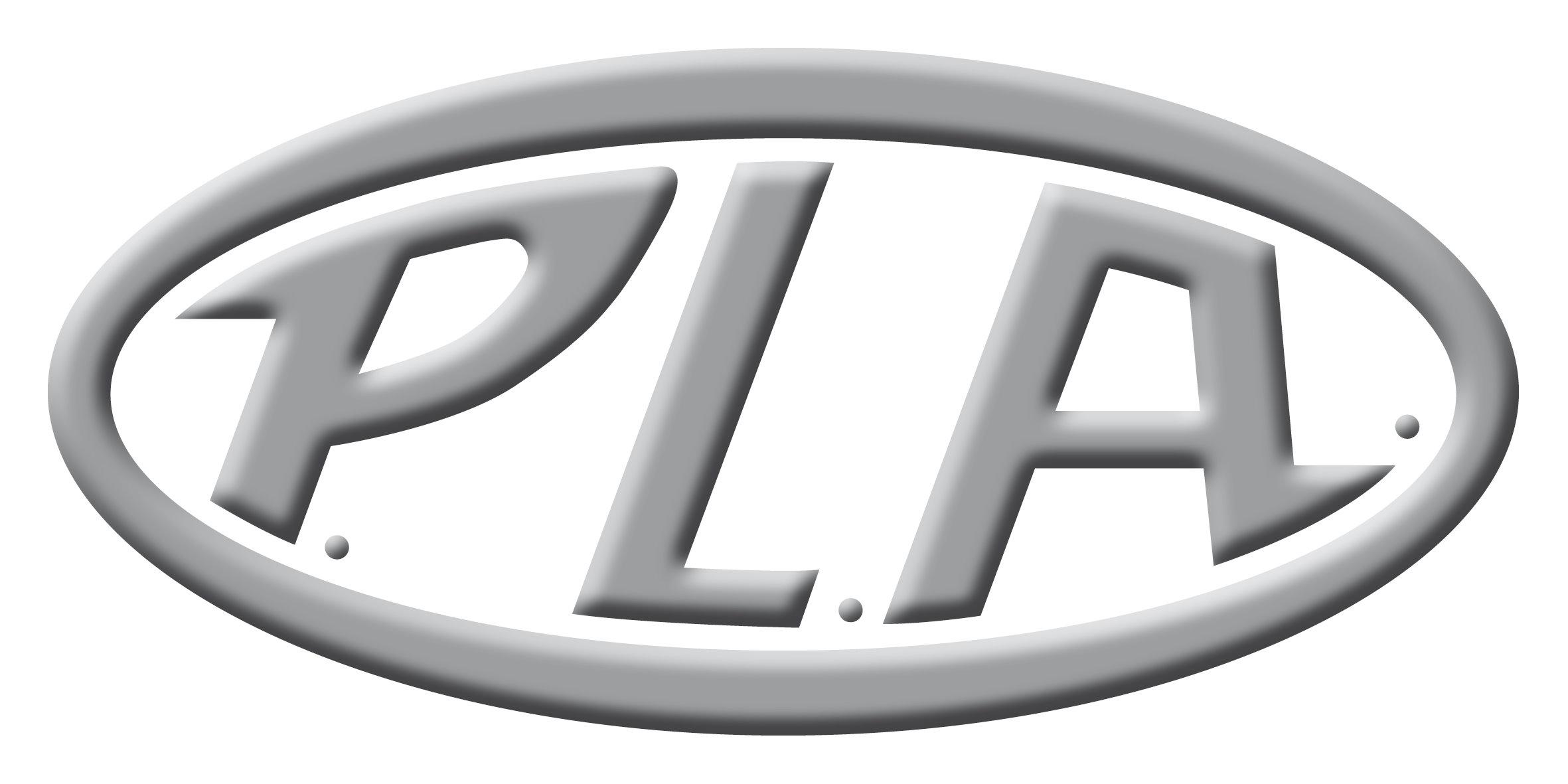 """Résultat de recherche d'images pour """"logo Pla"""""""