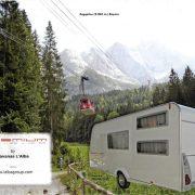 catalogo caravanas premium l'alba 4