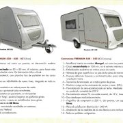 catalogo caravanas premium l'alba 6