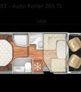 Elliot_65XT-Auto-Roller_265TL+mesures-V2