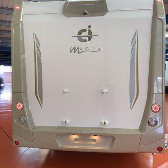 autocaravana integral caravans internationat magis 84 xt exterior 3