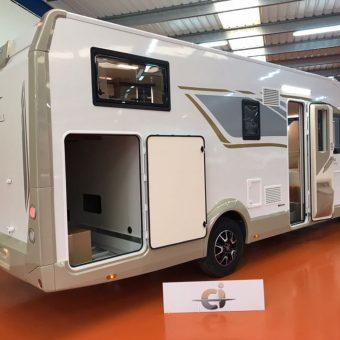 autocaravana integral caravans internationat magis 84 xt exterior 4