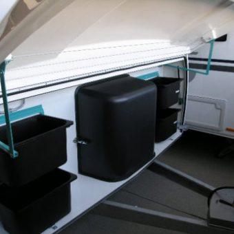 adria aviva 472 pk almacenaje 4