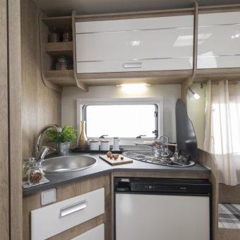pla happy 420 cocina 2