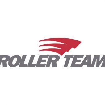 concesionario roller team