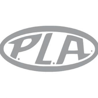 concesionario Grupo PLA