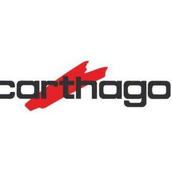 concesionario Carthago