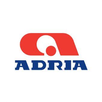 concesionario Adria