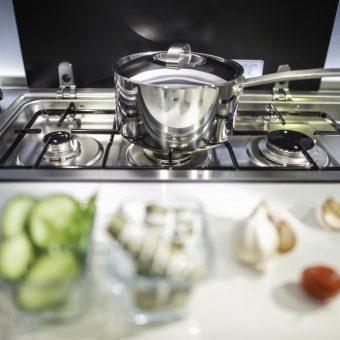 adria adora cocina 2