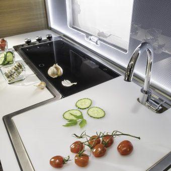 adria adora cocina 3