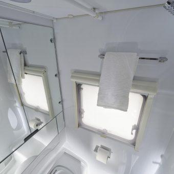 adria altea baño 2