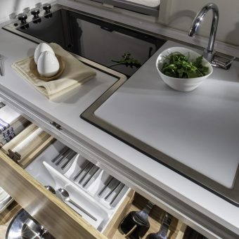 adria altea cocina 2