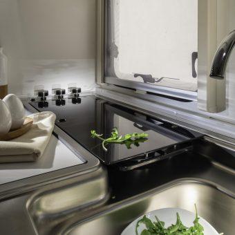 adria altea cocina
