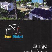 sun mobil 1