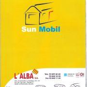 sun mobil 6