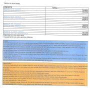 tarifes sun mobil web 2017