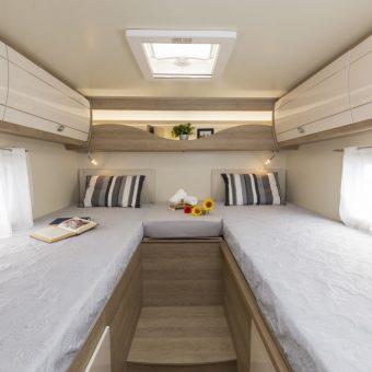 pla mister 580 2017 dormitorio