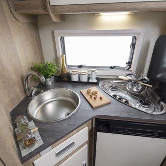 pla happy 420 cocina 3