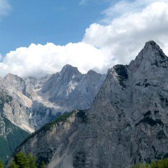 Alpes-Eslovenia-en-furgo-2