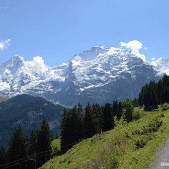 macizo-Jungfrau