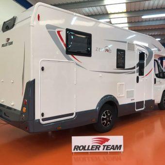 roller team zefiro 263 tl 2018 exterior 2