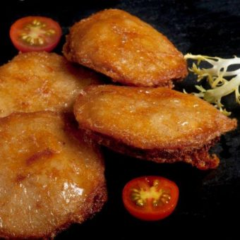 patates olot