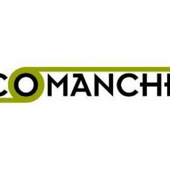 concesionario Comanche