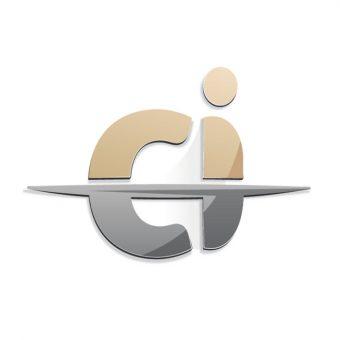 concesionario Caravans International