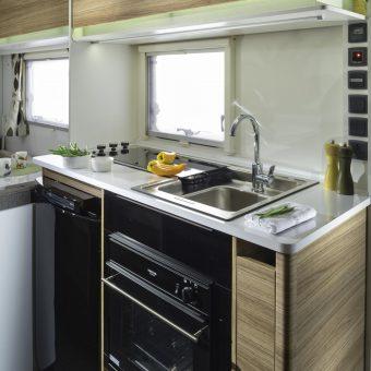 adria altea cocina 3