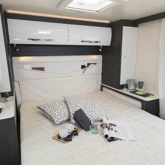roller team kronos ford 267TL 2019 dormitorio 2