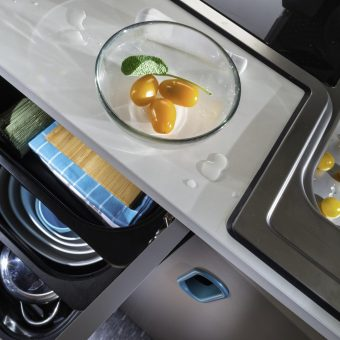 Adria aviva cocina 2