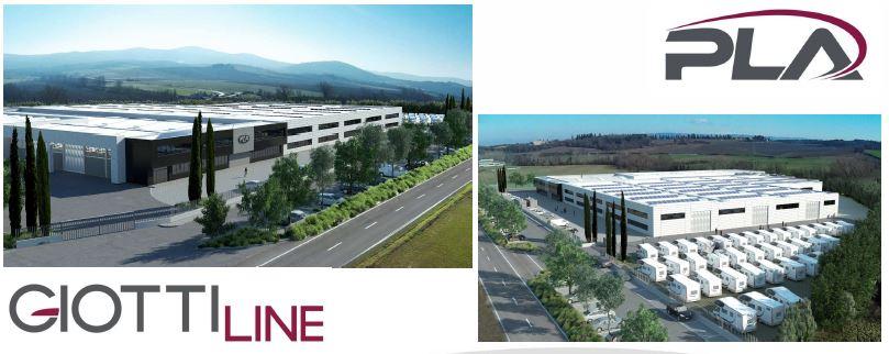 nuevas instalaciones giottiline 2