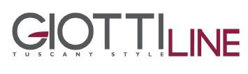 nuevo logo giottiline