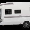 GIOTTILINE SIENA 390 PRIVILEGE 140 CV GAMA 2020 1