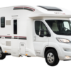 GIOTTILINE SIENA 390 PRIVILEGE 140 CV GAMA 2020 3