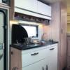 Giotti Line-Siena 440__SB_8728