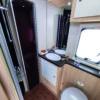 Giotti Line-Siena 440__SB_8736