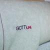 Giotti Line-Siena 440__SB_8755_GL