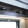 Giotti Line-Siena 440__SB_8757