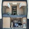 Van T64__BED1561