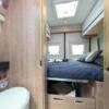 Van T64__BED1587