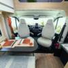 Van T64__BED1591