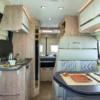 Van T64__BED1603